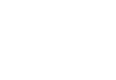 Nancy Love Photography